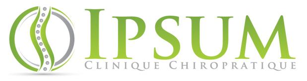 Clinique Ipsum